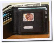 Digital plånbok