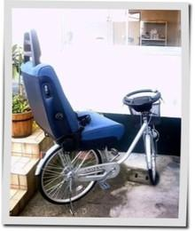 1204614699_1204614696_bikeseat.jpg