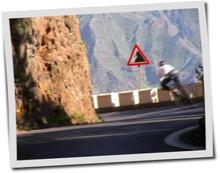 1204832960_1204832957_cycling-video-tenerife.jpg