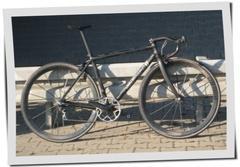 1205179620_1205179569_bike2.jpg