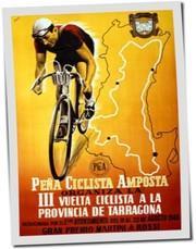1207481323_1207481319_pena-ciclista-bicycling-0000-0024.jpg