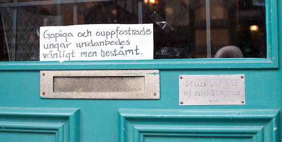 christerhedberg-img_0405