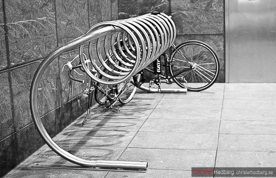 christerhedberg_cykelstall
