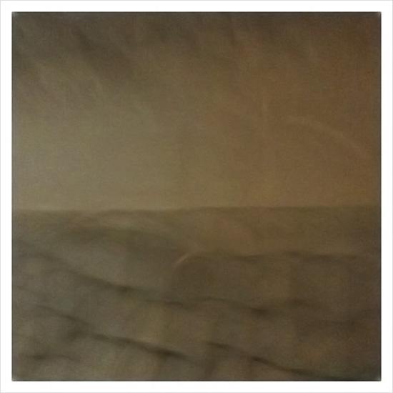 Sandman |Foto: Christer Hedberg
