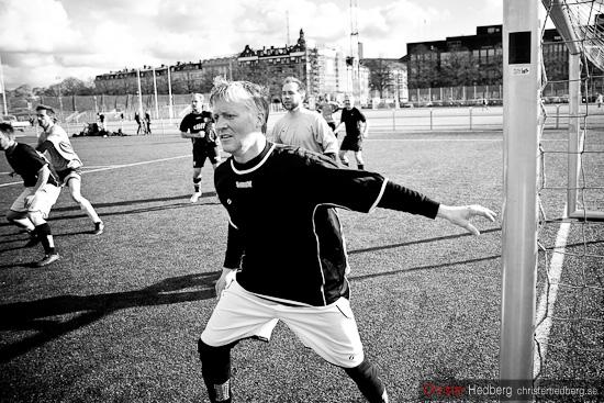 Christer Hedberg | christerhedberg.se