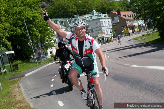 Nationaldagsloppet 2010. Foto: Christer Hedberg | christerhedberg.se