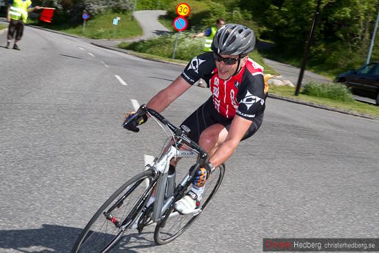 Nationaldagsloppet 2010. Foto: Christer Hedberg   christerhedberg.se