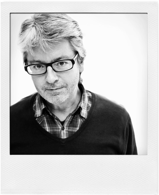 Andreas. Foto: Christer Hedberg | christerhedberg.se