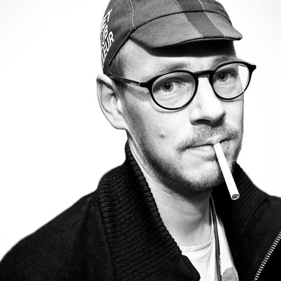 Jonatan. Foto: Christer Hedberg | christerhedberg.se