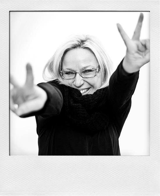 Paula. Foto: Christer Hedberg | christerhedberg.se