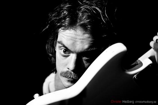 Emanuel @ Popaganda 2011. Foto: Christer Hedberg | christerhedberg.se