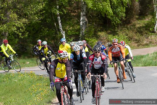 Hisingen Runt 2011. Foto: Christer Hedberg | christerhedberg.se