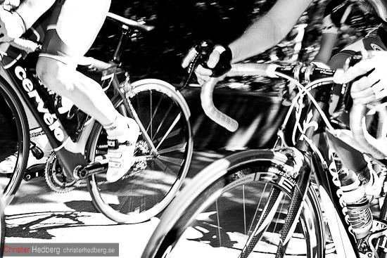 Mumien GP. Foto: Christer Hedberg | christerhedberg.se