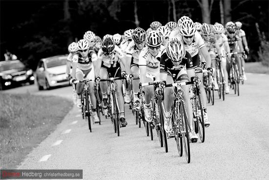 UCI World Cup Open de Suède. Foto: Christer Hedberg | christerhedberg.se