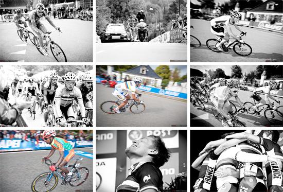 UCI Road World Championships 2011 – U23 Men. Foto: Christer Hedberg | christerhedberg.se