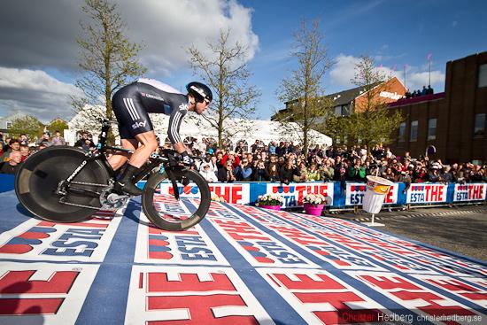 Mark Cavendish. Foto: Christer Hedberg | christerhedberg.se