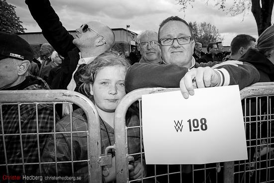 Giro d'Italia: Wouter Weylandt. Foto: Christer Hedberg | christerhedberg.se