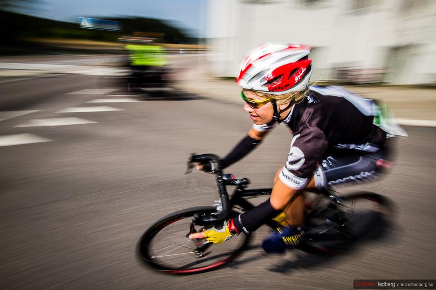 Hisingen Runt: Fart! Foto: Christer Hedberg | christerhedberg.se