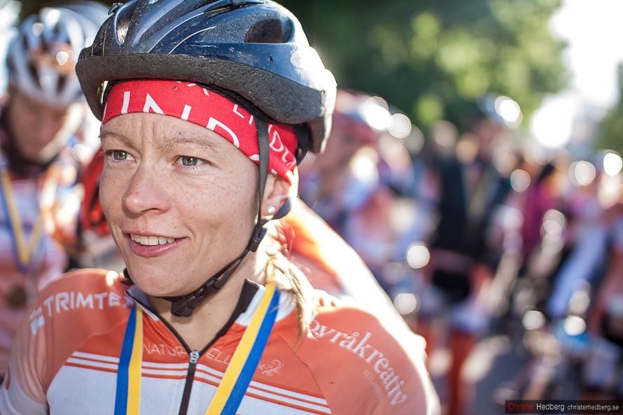 Vätternrundan 2012: Sub XX: Målgången! Foto: Christer Hedberg | christerhedberg.se