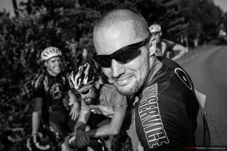 Jim Berg @ Bergakungatempot. Photo: Christer Hedberg | christerhedberg.se