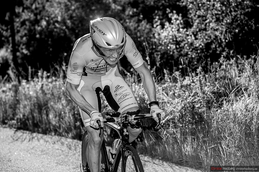 Stefan / Team Mumien. Photo: Christer Hedberg   christerhedberg.se