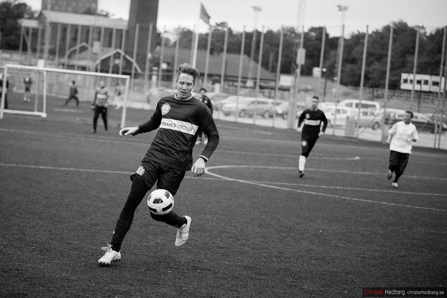 Marknadsserien: Stendahls – Team: 0-0. Photo: Christer Hedberg | christerhedberg.se