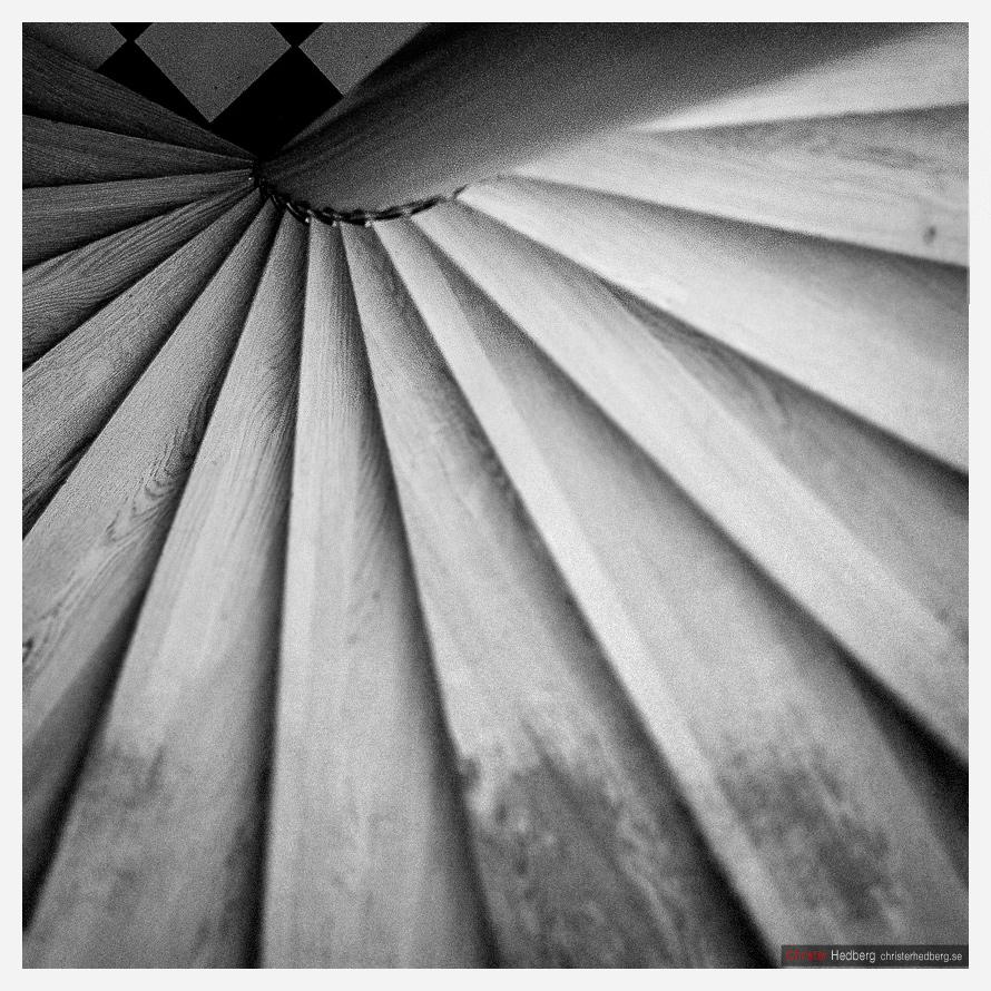 Up. Photo: Christer Hedberg | christerhedberg.se