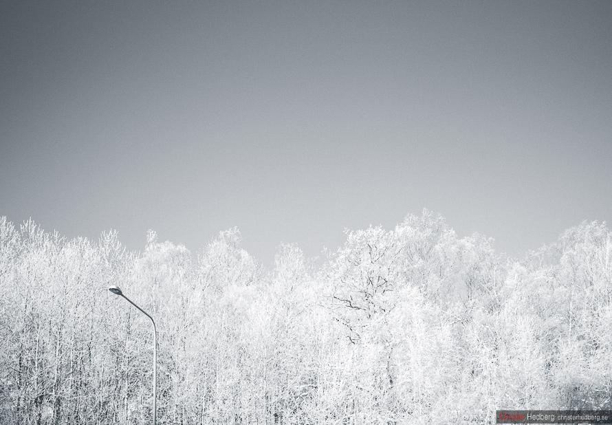 Katrineholm. Photo: Christer Hedberg | christerhedberg.se