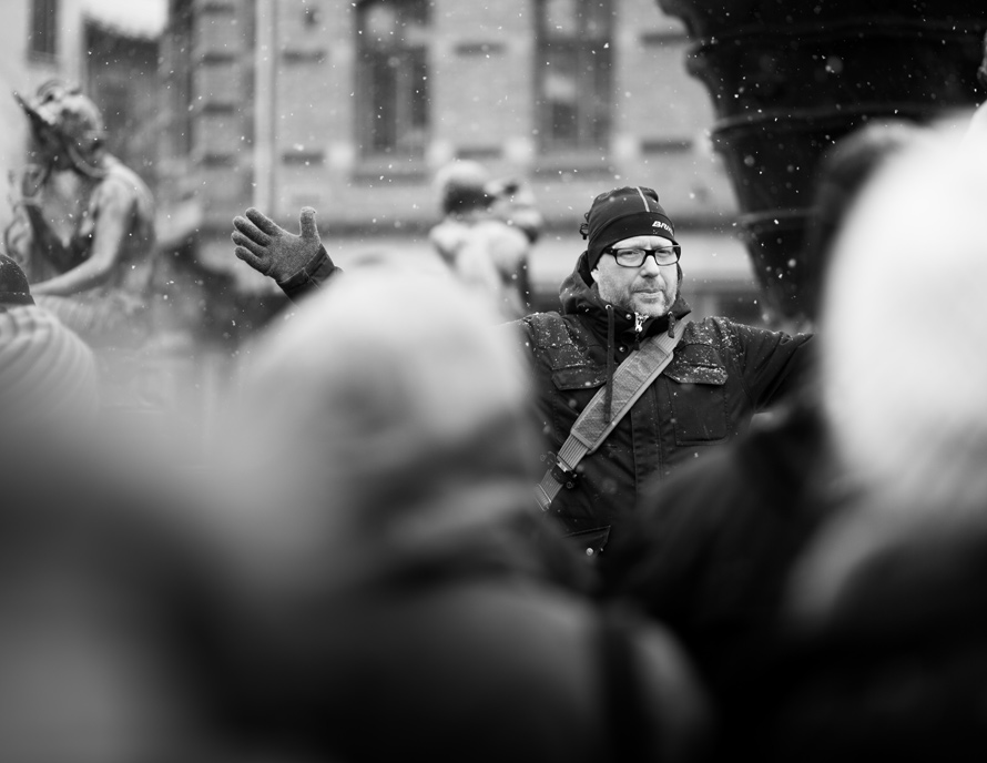 Foto: Jesper Aronsson