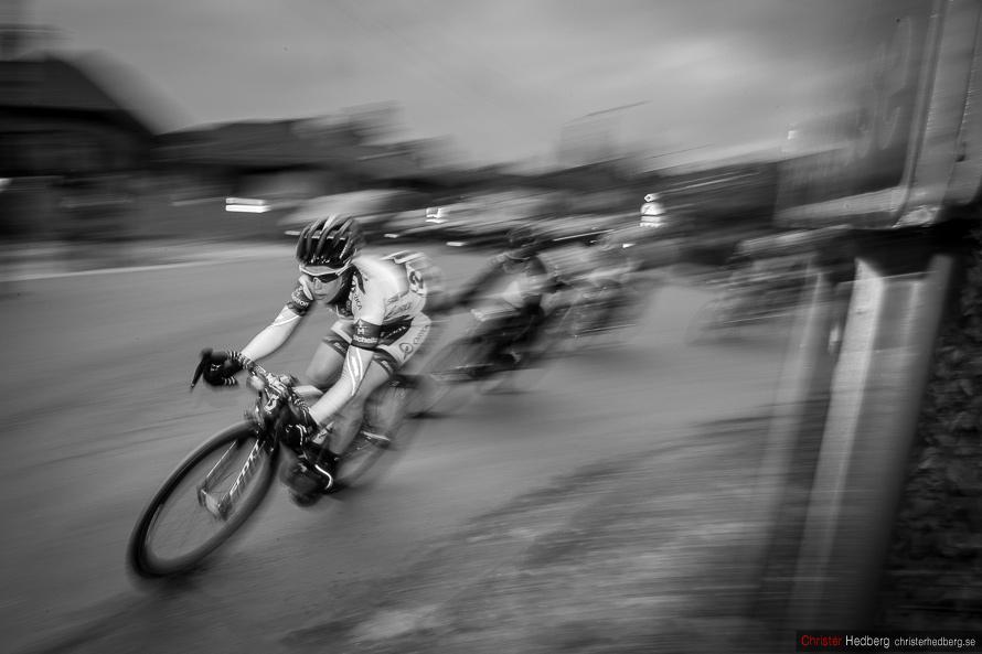 Ronde van Vlaanderen 2013: Kanarieberg. Photo: Christer Hedberg | christerhedberg.se