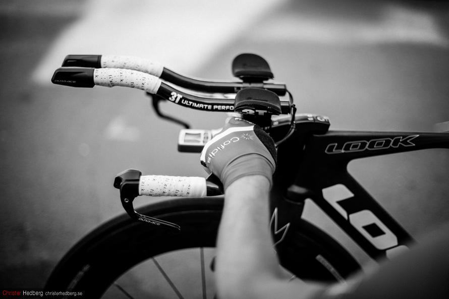 Tour de France 2013: Egoitz Garcia Etxegibel. Photo: Christer Hedberg | christerhedberg.se