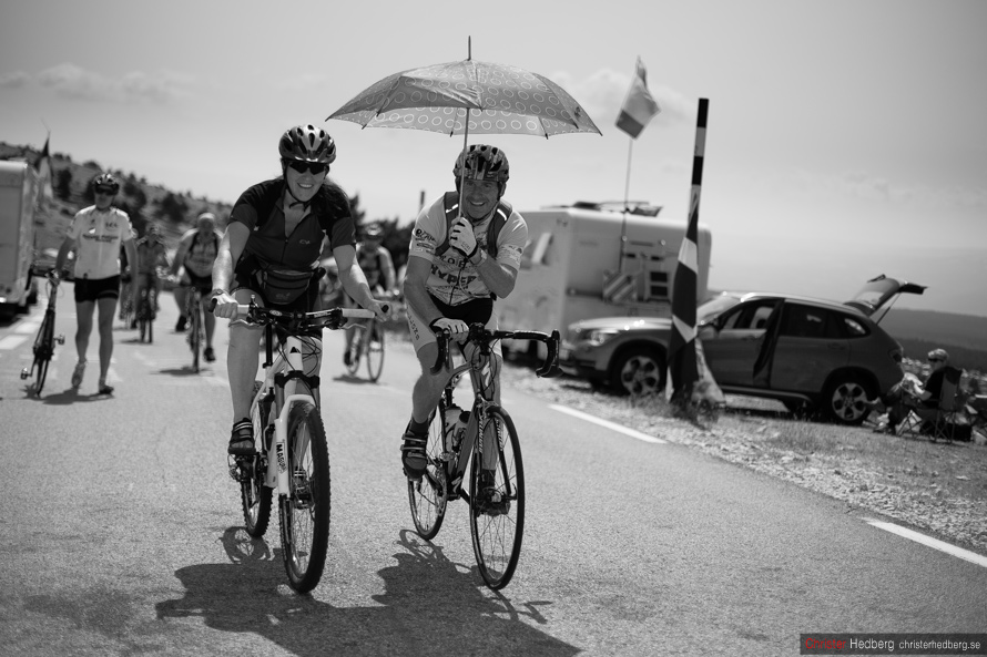 Tour de France 2013: A true gentleman. Photo: Christer Hedberg | christerhedberg.se