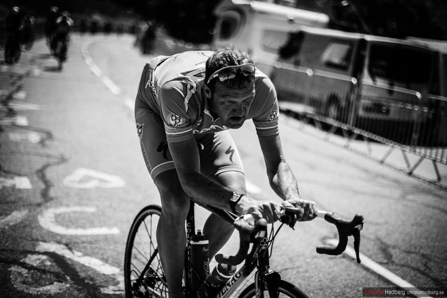 Tour de France 2013: The fight. Photo: Christer Hedberg | christerhedberg.se