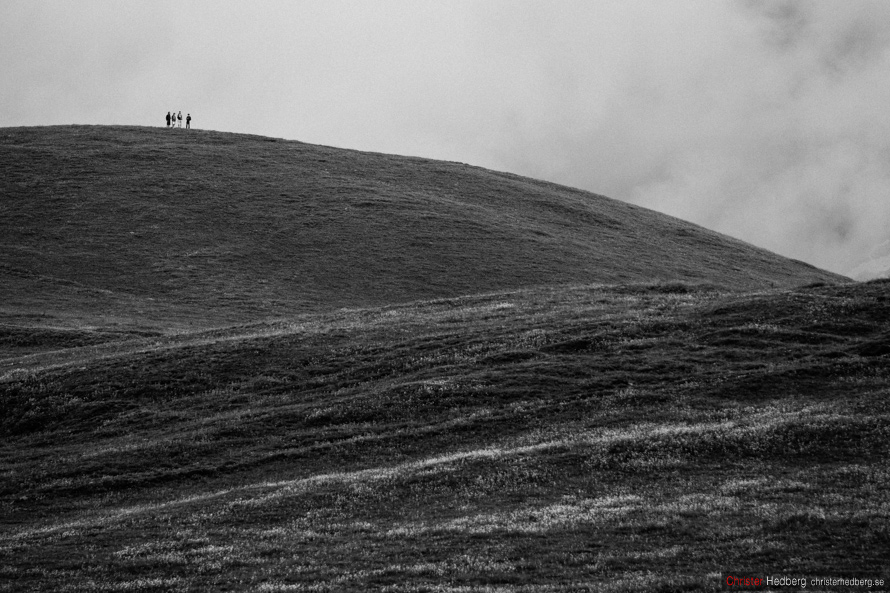 Tour de France 2013: Dedication. Photo: Christer Hedberg | christerhedberg.se